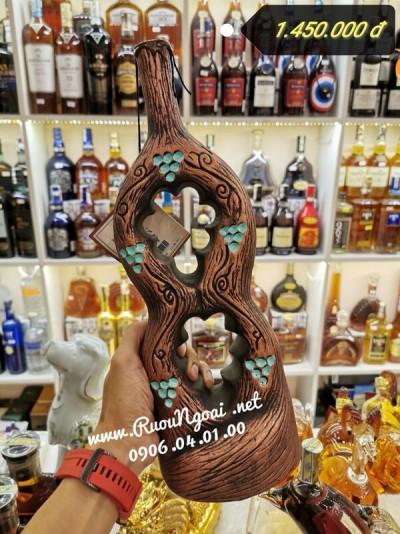 Rượu vang Georgia Reb Wines S109